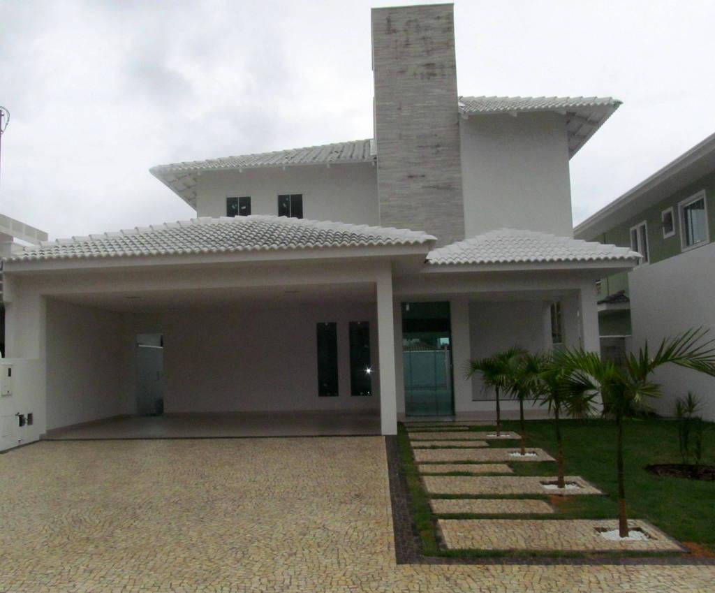 Casa Jardins Madri  Sobrado+Casa+Compra  Venda > Rua Madri 36