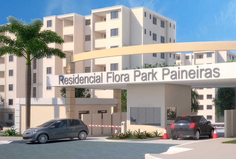 jardim vertical goiania:+Condomínio vertical+Condominio horizontal+Compra / Venda > Jardim