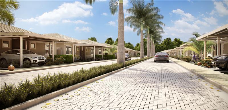 ENTREGA EM 30 DIAS)  Casa+Condominio horizontal+Compra  Venda