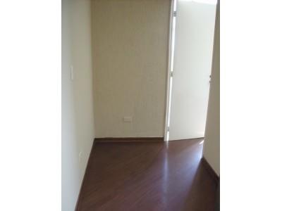 Sala, 21 m2