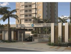 Apartamento Pedra do Mar Novo Planta exclusiva +venda+Goiás+Goiânia