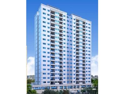 Apartamento, 3 quartos, 70 m2