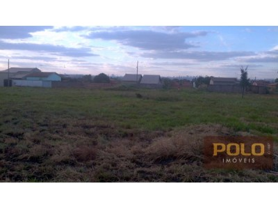 Lote, 2600 m2