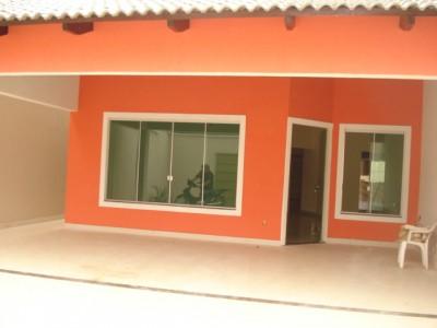 Casa, 3 quartos, 183 m2