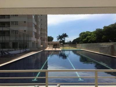 Apartamento, 3 quartos, 76 a 82 m2