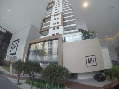 Apartamento, 3 quartos, 140,55 m2
