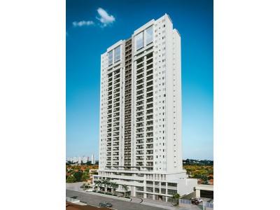 Apartamento, 3 quartos, 96,88 m2