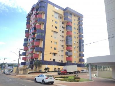 Apartamento, 3 quartos, 70 a 80 m2