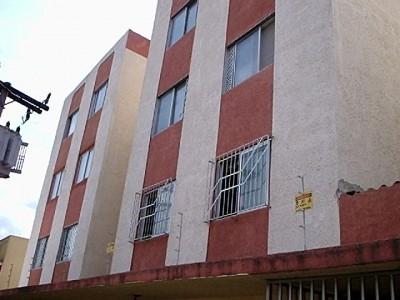 Apartamento, 2 quartos, 63,87 m2