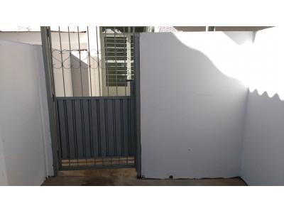 Barracão, 1 quarto, 40 m2