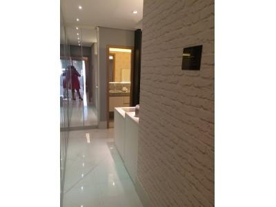 Apartamento, 2 a 3 quartos, 66 a 159 m2