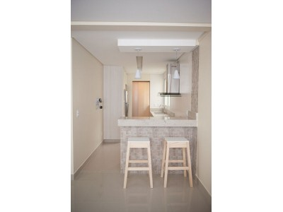 Casa, 3 quartos, 95,81 m2