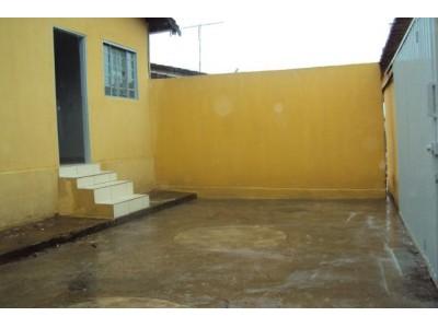 Casa, 3 quartos, 67 m2