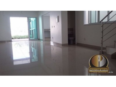 Sobrado, 3 quartos, 170 m2