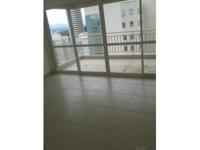 Apartamento, 3 quartos, 93,95 m2