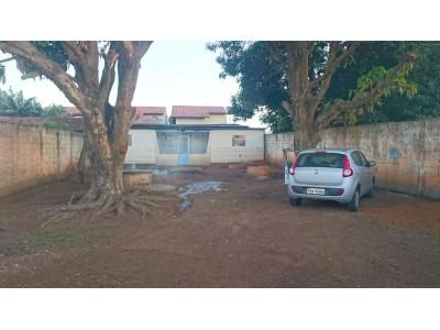 Barracão, 3 quartos, 360 m2