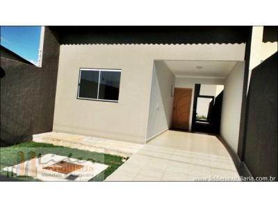Casa, 2 quartos, 110 m2