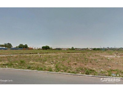 Lote, 994 m2