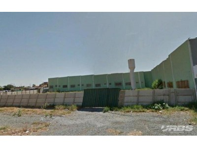 Lote, 600 m2