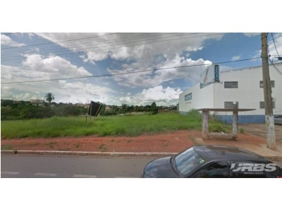 Lote, 2520 m2