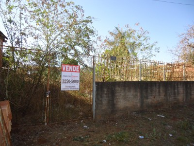 Lote, 425,50 m2