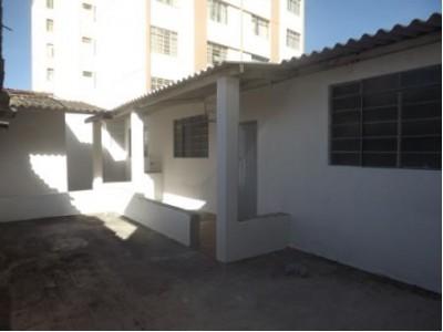 Barracão, 1 quarto, 70 m2