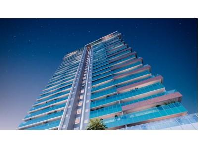Apartamento, 3 a 4 quartos, 132 a 150 m2