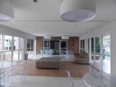 Apartamento, 3 quartos, 93 m2