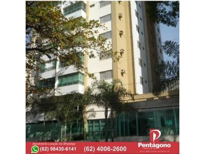 Apartamento, 3 quartos, 99,47 m2
