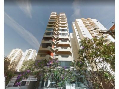 Apartamento, 3 quartos, 87,67 m2