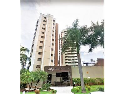 Apartamento, 4 quartos, 114,69 m2