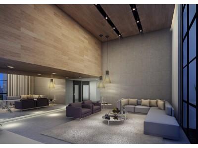 Apartamento, 3 quartos, 121,24 m2