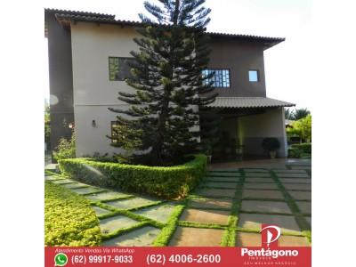 Casa, 8 quartos, 827 m2