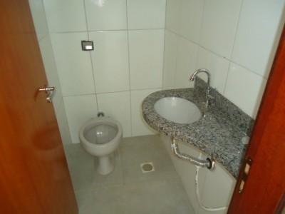 Loja, 38 m2