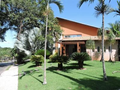 Casa, 4 quartos, 400 m2