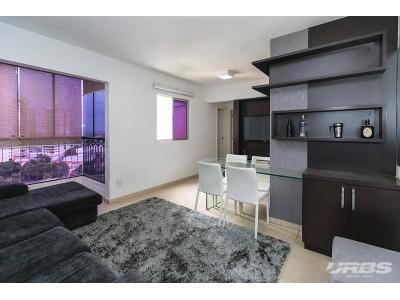 Apartamento, 1 quarto, 75 m2