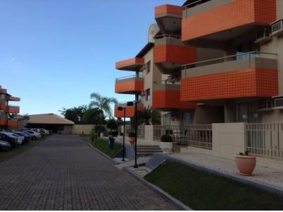 Apartamento, 1 quarto, 53 m2