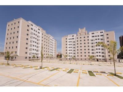 Apartamento, 2 quartos, 96 m2