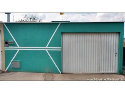 Casa, 2 quartos, 81 m2
