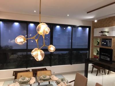 Apartamento, 3 quartos, 96,31 a 97 m2