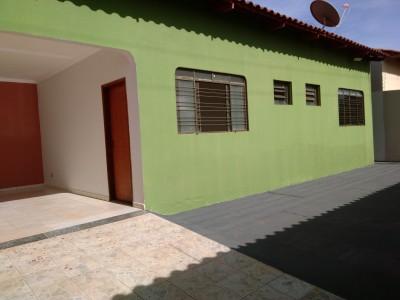 Casa, 3 quartos, 114 m2