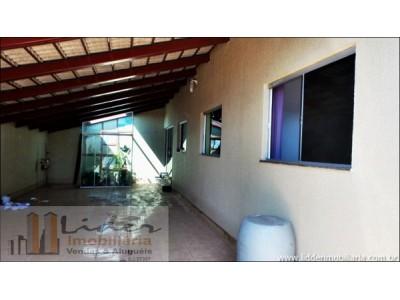 Casa, 3 quartos, 164 m2