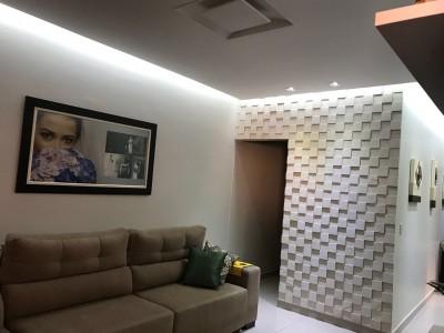 Casa, 3 quartos, 126 m2