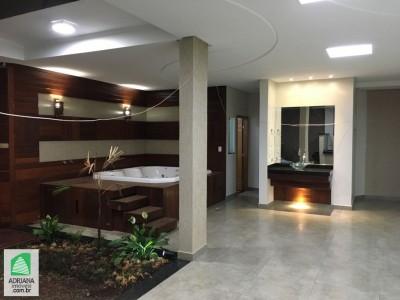 Casa, 3 quartos, 342 m2