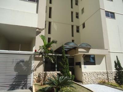 Apartamento, 3 quartos, 85 m2