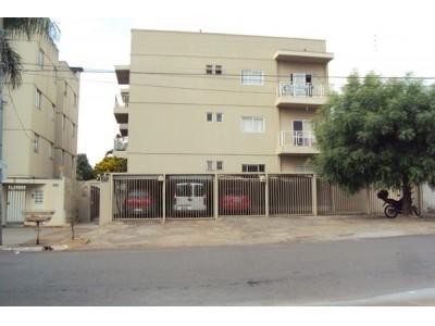 Apartamento, 3 quartos, 9,50 m2