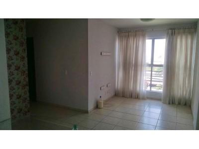 Apartamento, 2 quartos, 60 m2