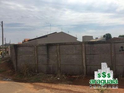 Lote, 873,90 m2