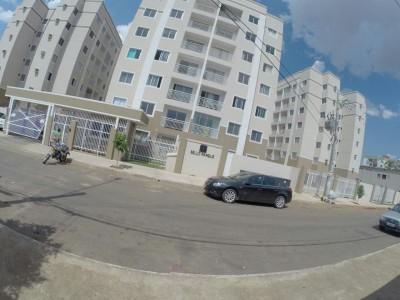 Apartamento, 2 quartos, 57,70 m2