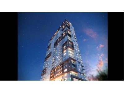 Apartamento, 2 a 3 quartos, 66 a 140 m2